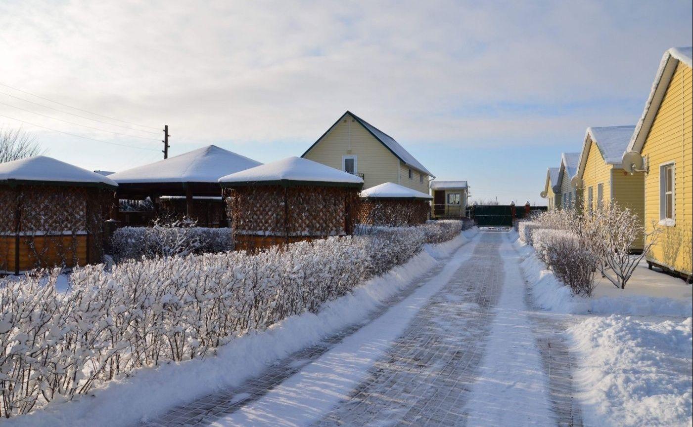 База отдыха «Верхнелебяжье» Астраханская область, фото 32
