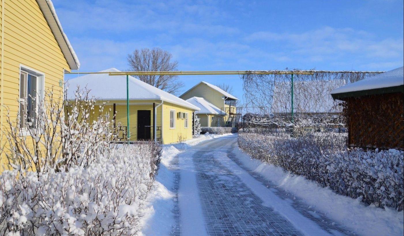 База отдыха «Верхнелебяжье» Астраханская область, фото 33