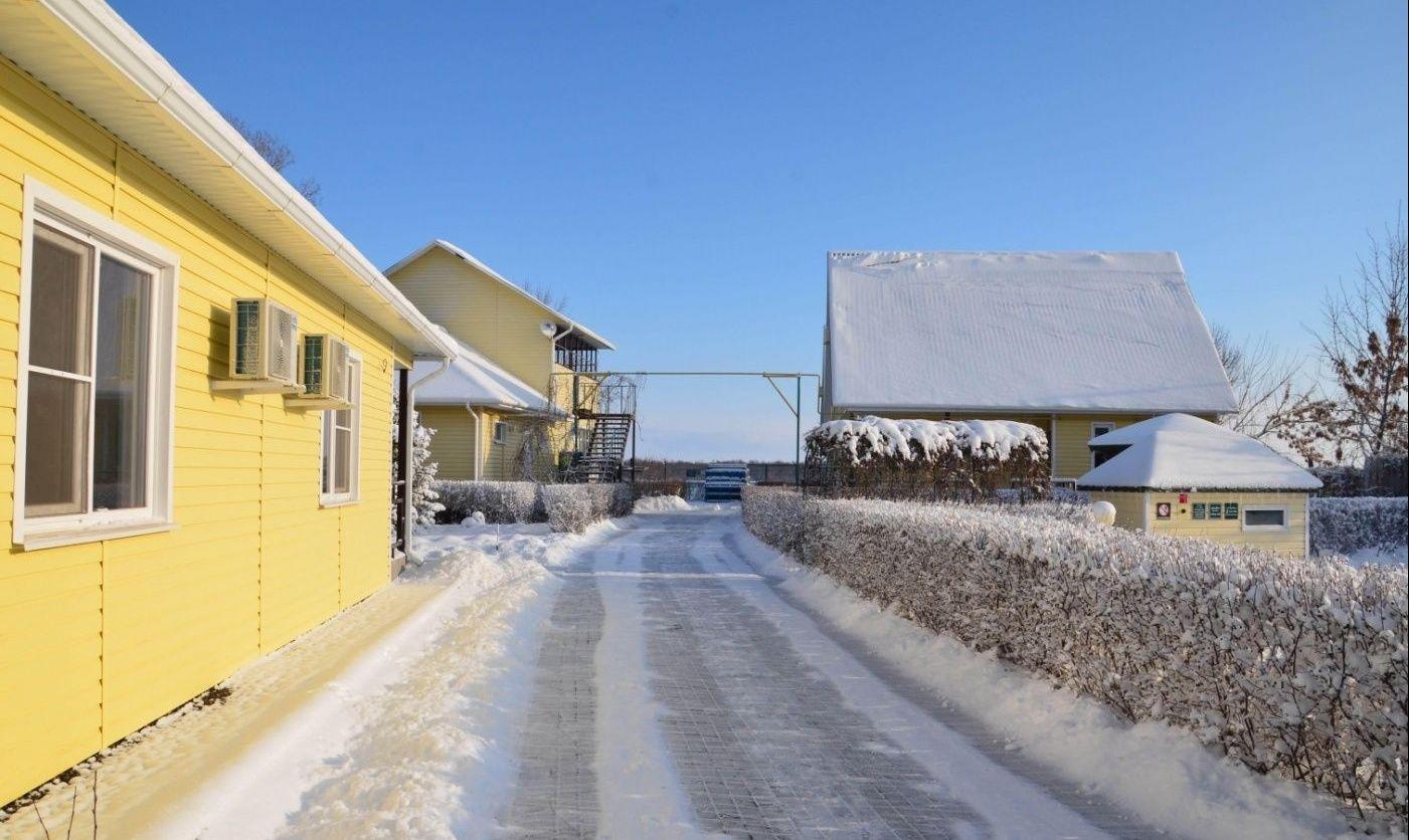 База отдыха «Верхнелебяжье» Астраханская область, фото 34