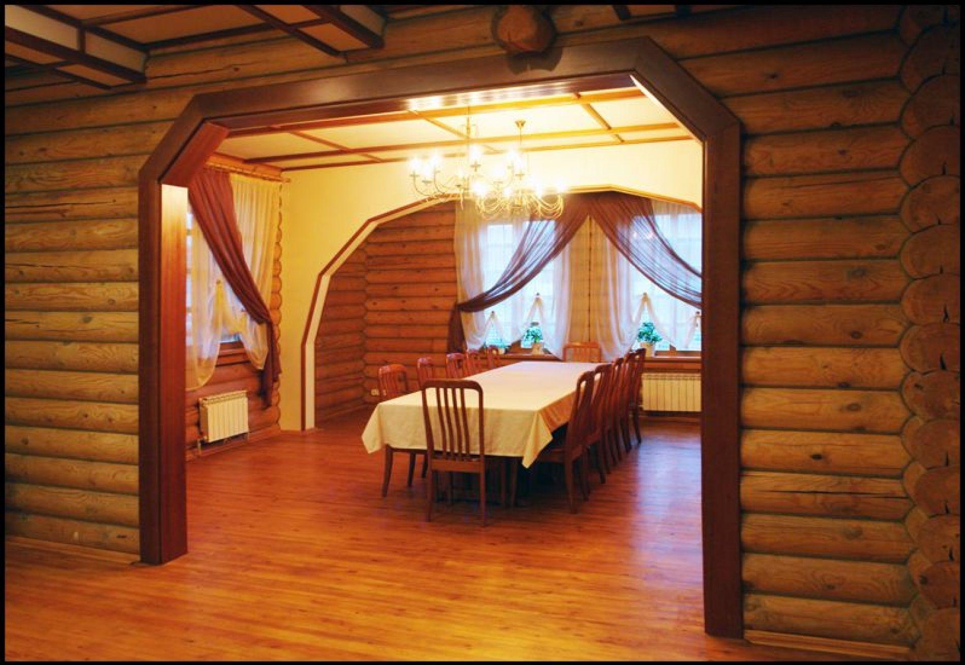 """База отдыха """"Терра"""" Новосибирская область, фото 9"""