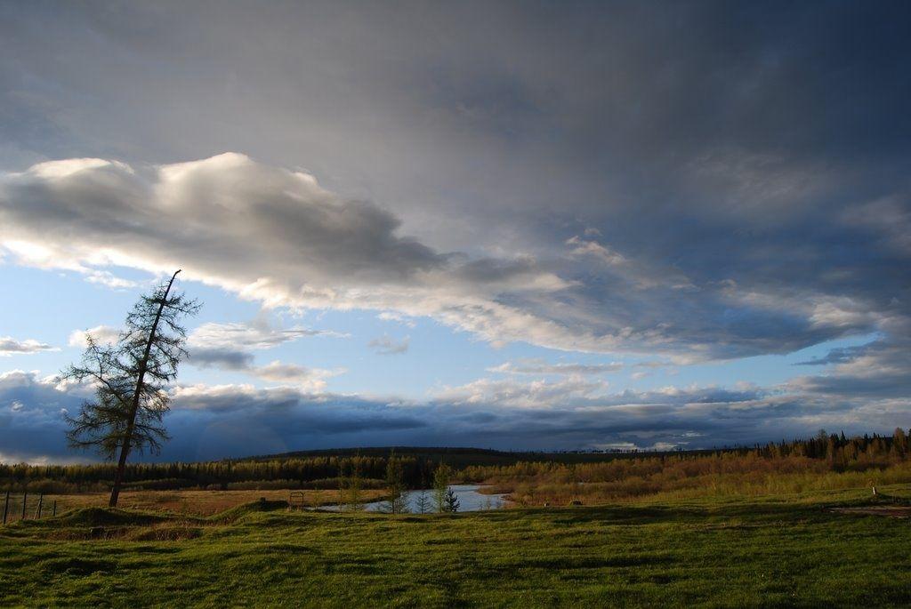 Турбаза «Вижай» Свердловская область, фото 5