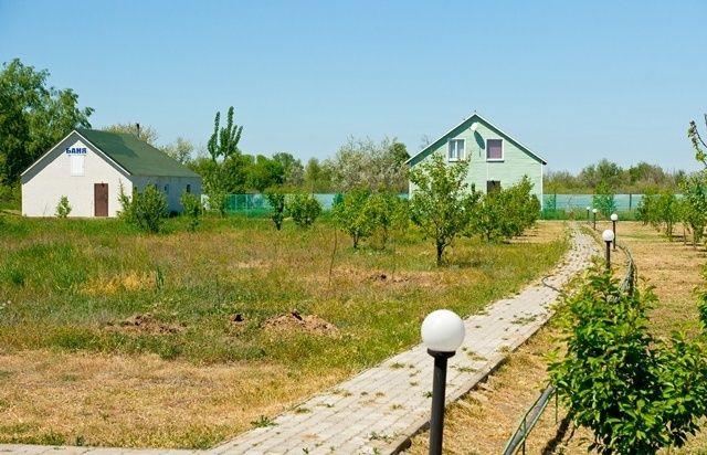 Рыболовно-охотничья база «Юлта» Астраханская область, фото 12