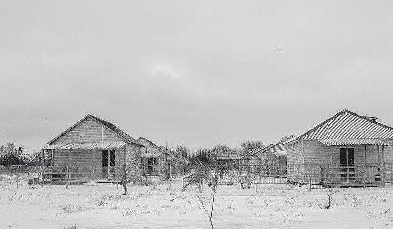 Рыболовно-охотничья база «Юлта» Астраханская область, фото 19