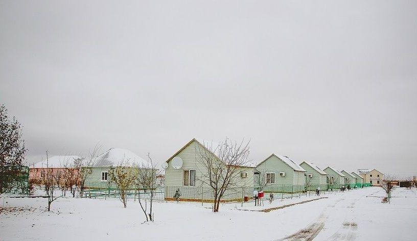 Рыболовно-охотничья база «Юлта» Астраханская область, фото 1