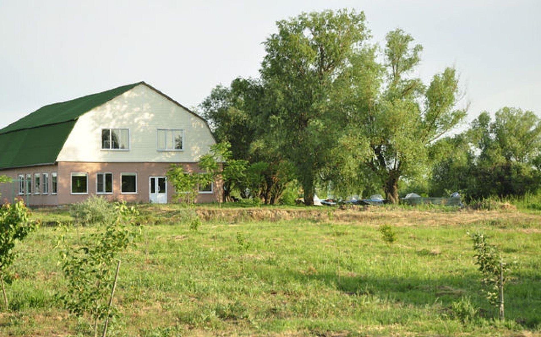 """Охотничье-рыболовная база """"Юлта"""" Астраханская область, фото 6"""