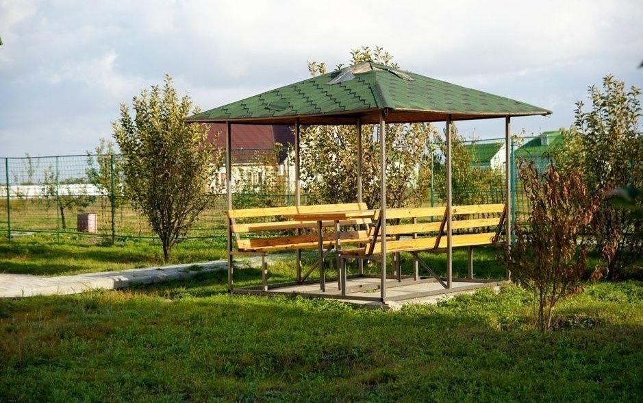 Рыболовно-охотничья база «Юлта» Астраханская область, фото 14