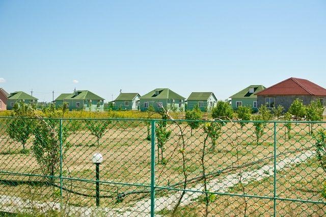 Рыболовно-охотничья база «Юлта» Астраханская область, фото 13