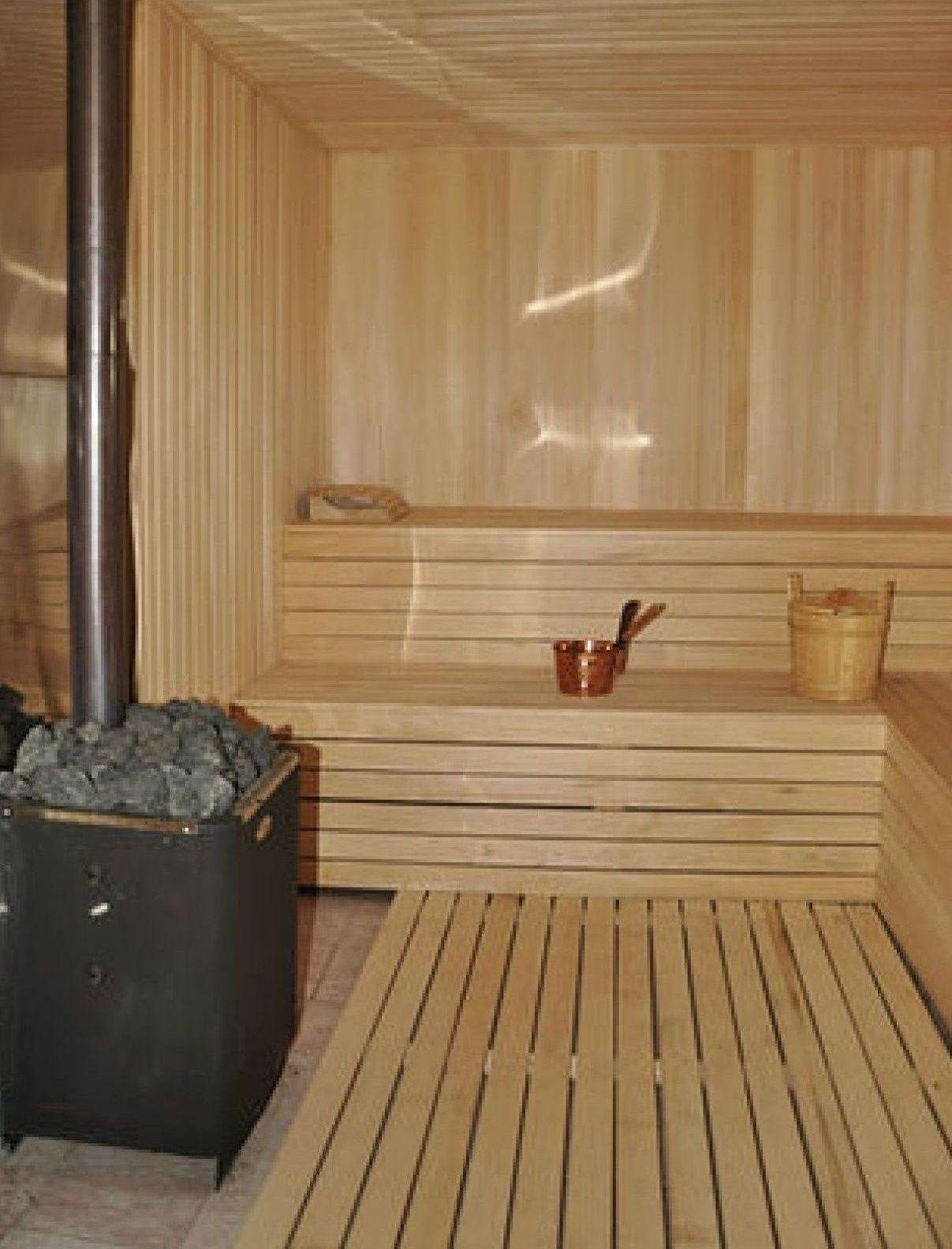"""Охотничье-рыболовная база """"Юлта"""" Астраханская область, фото 10"""
