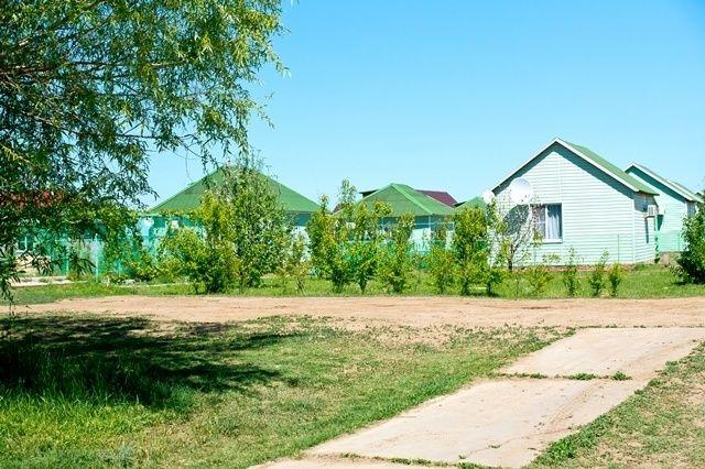 Рыболовно-охотничья база «Юлта» Астраханская область, фото 8