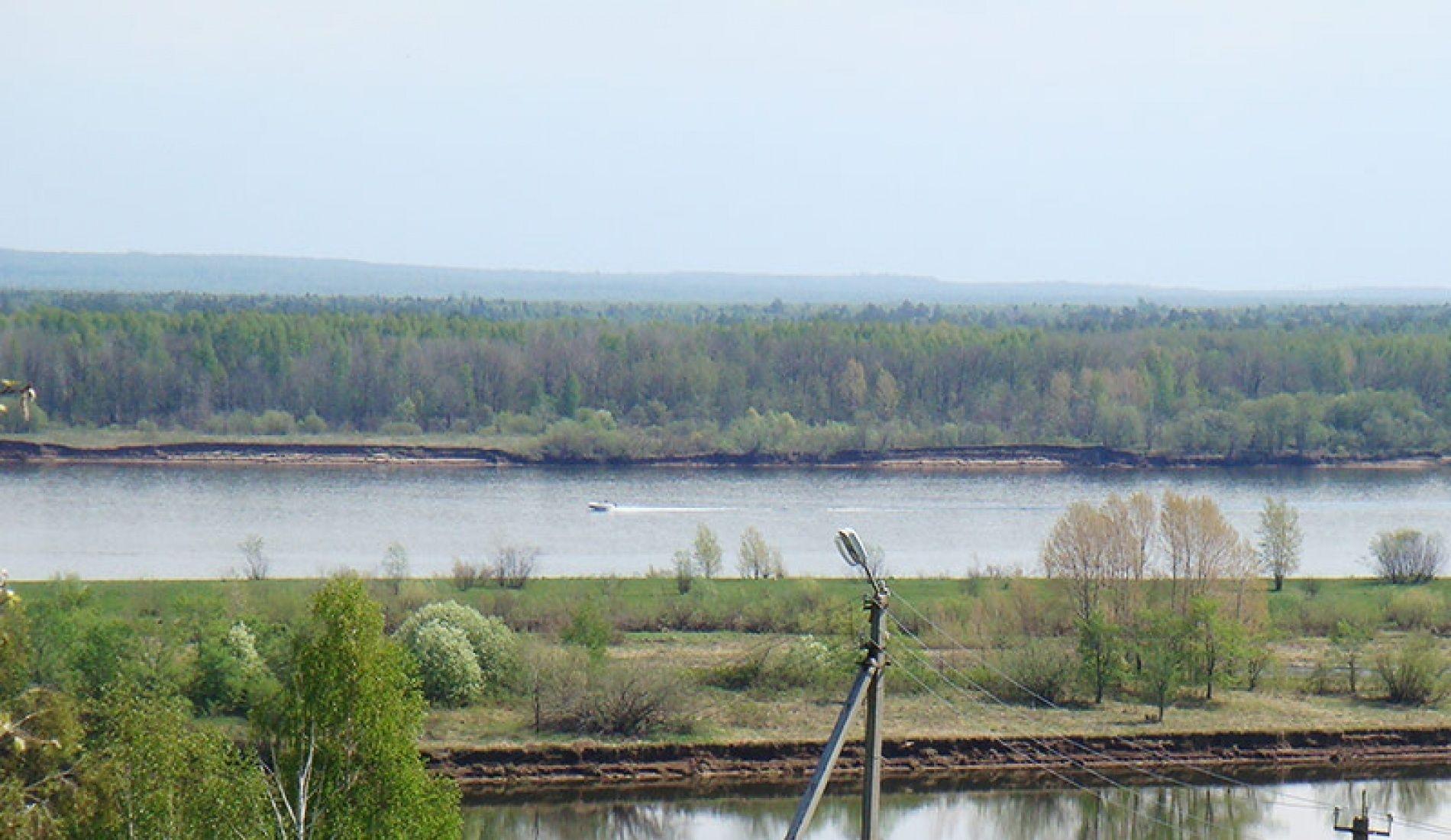 "База отдыха ""Рябинушка"" Удмуртская Республика, фото 9"