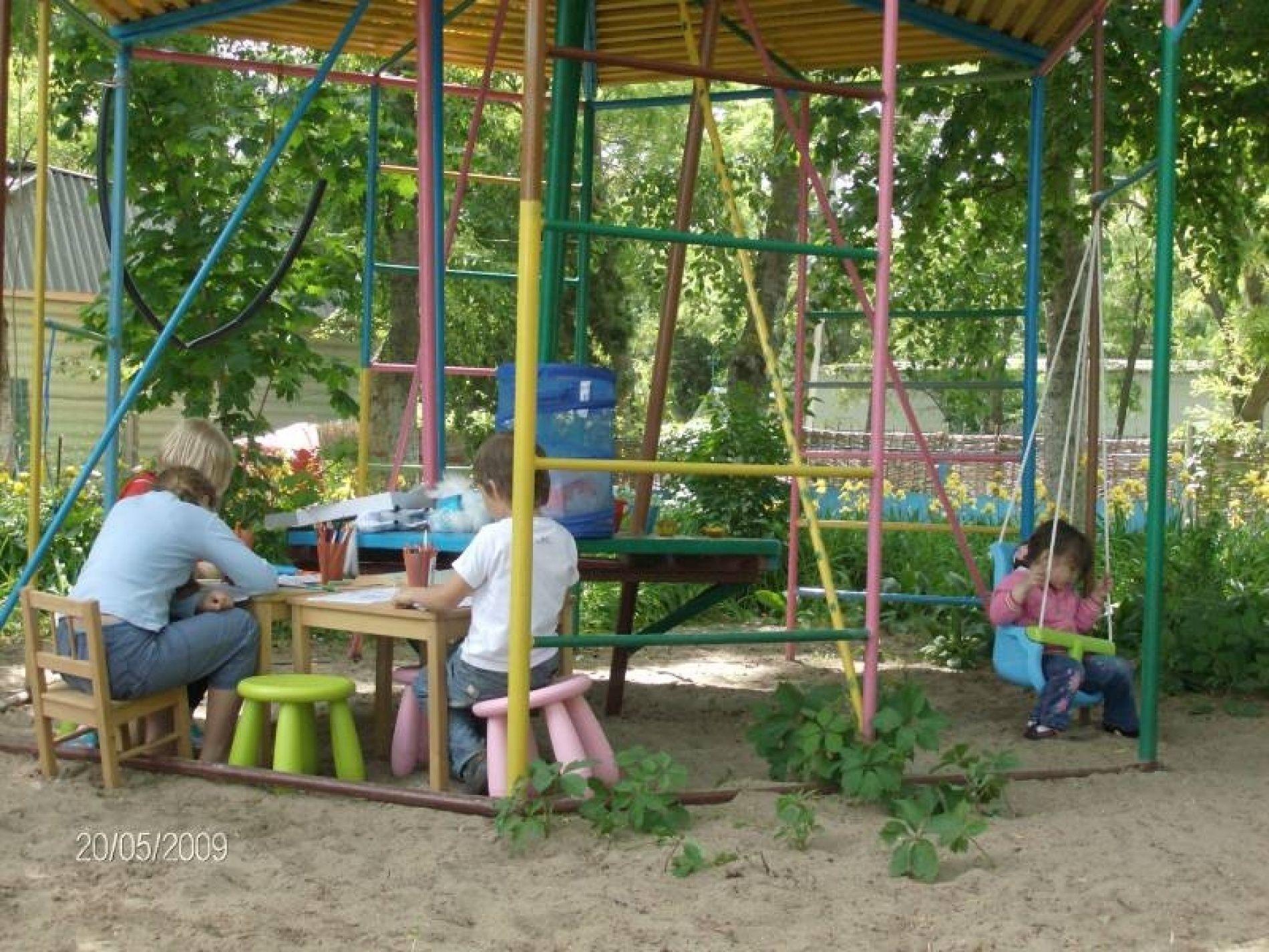 """База отдыха """"Меотида"""" Краснодарский край, фото 12"""