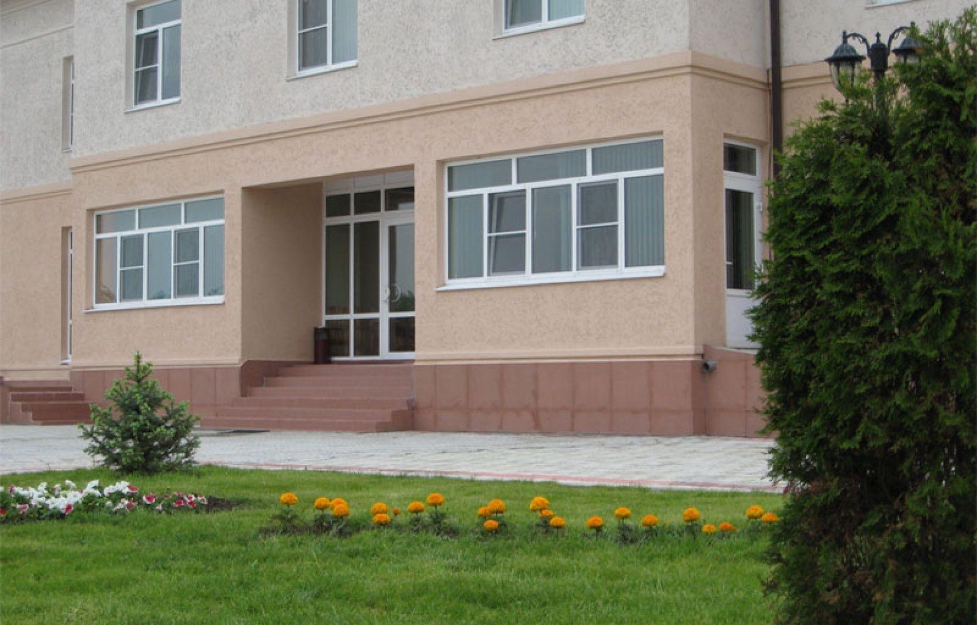 """База отдыха """"Клёвое место"""" Ростовская область, фото 10"""