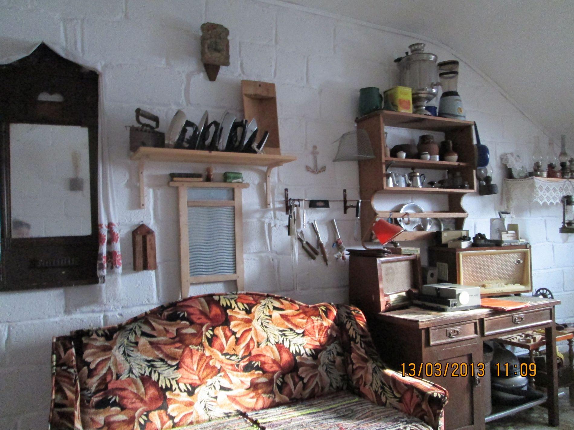 База отдыха РЫБИНЗОН Ярославская область, фото 14