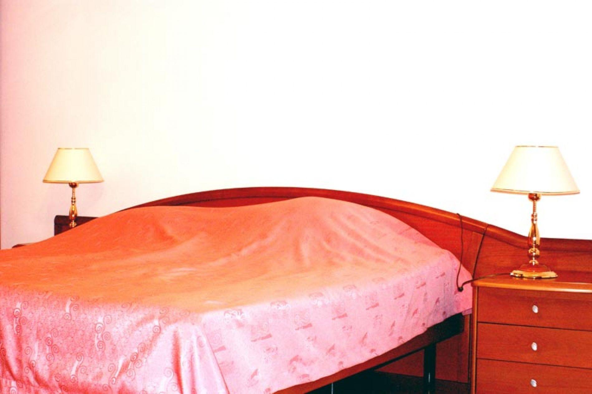 """Оздоровительный комплекс """"Снегири"""" Московская область Коттедж №5А/1, фото 2"""