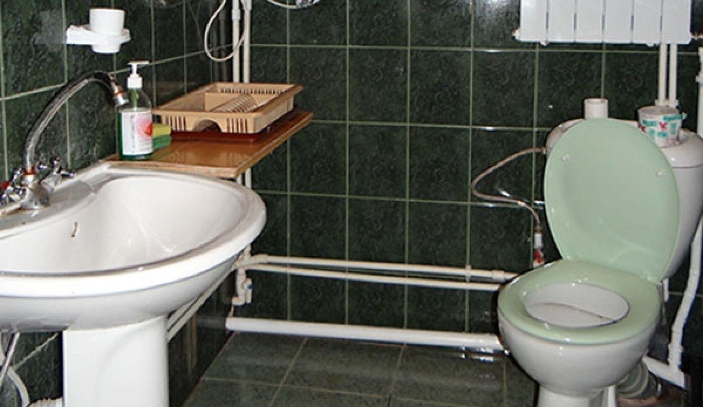 """Рыболовная база """"Нью-Васюки"""" Ростовская область Банный дом, фото 9"""