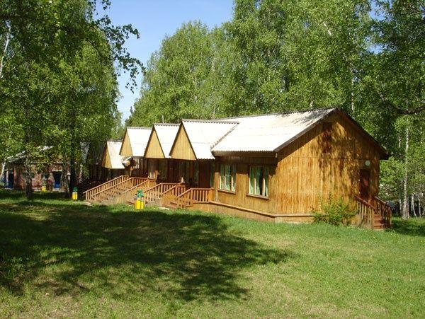 Молдова село сокол фото горы рассмотрели