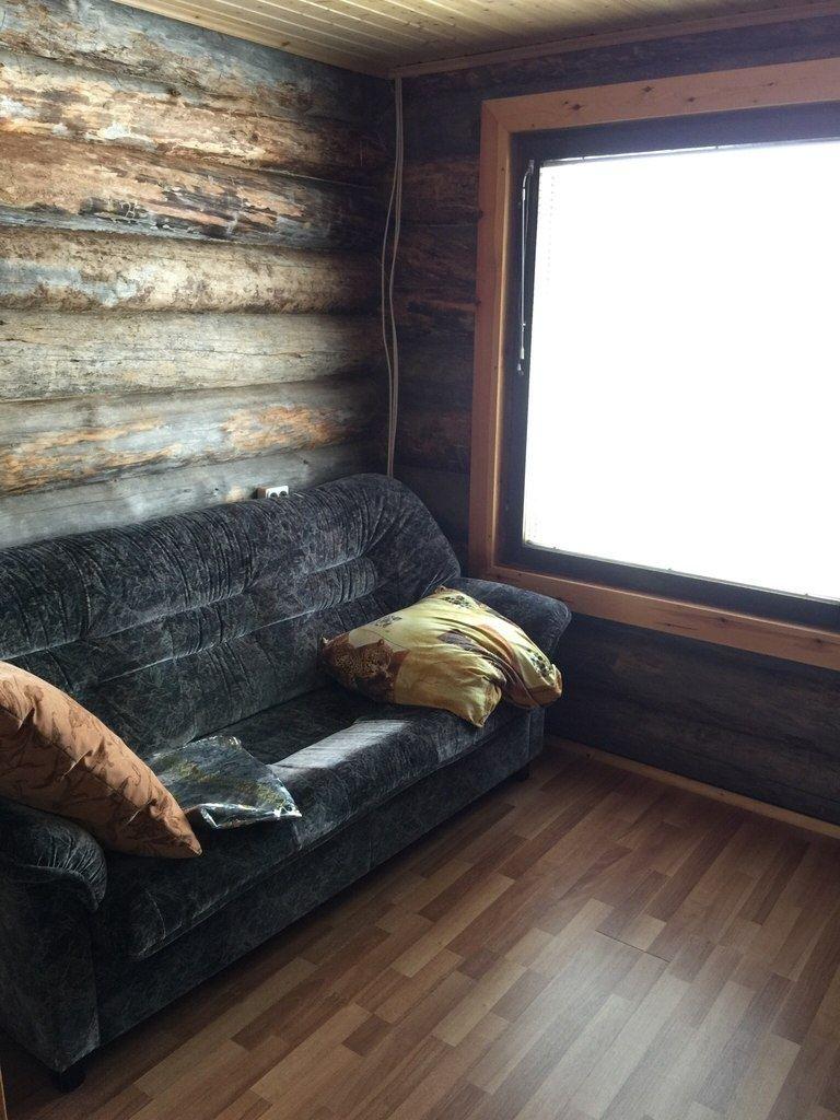 Гостевой дом «Тууликки» Республика Карелия Дом , фото 10
