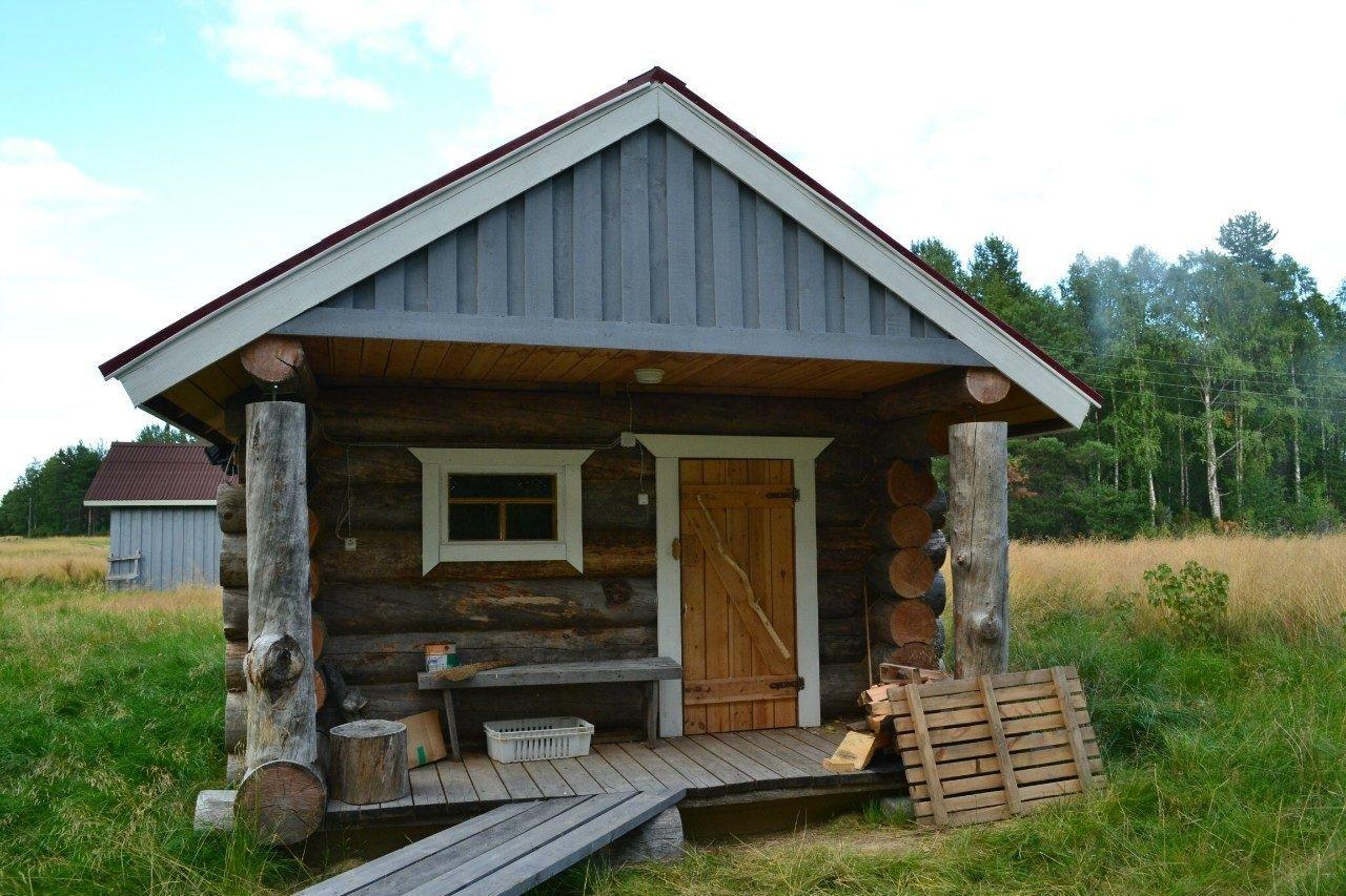 Гостевой дом «Тууликки» Республика Карелия, фото 6