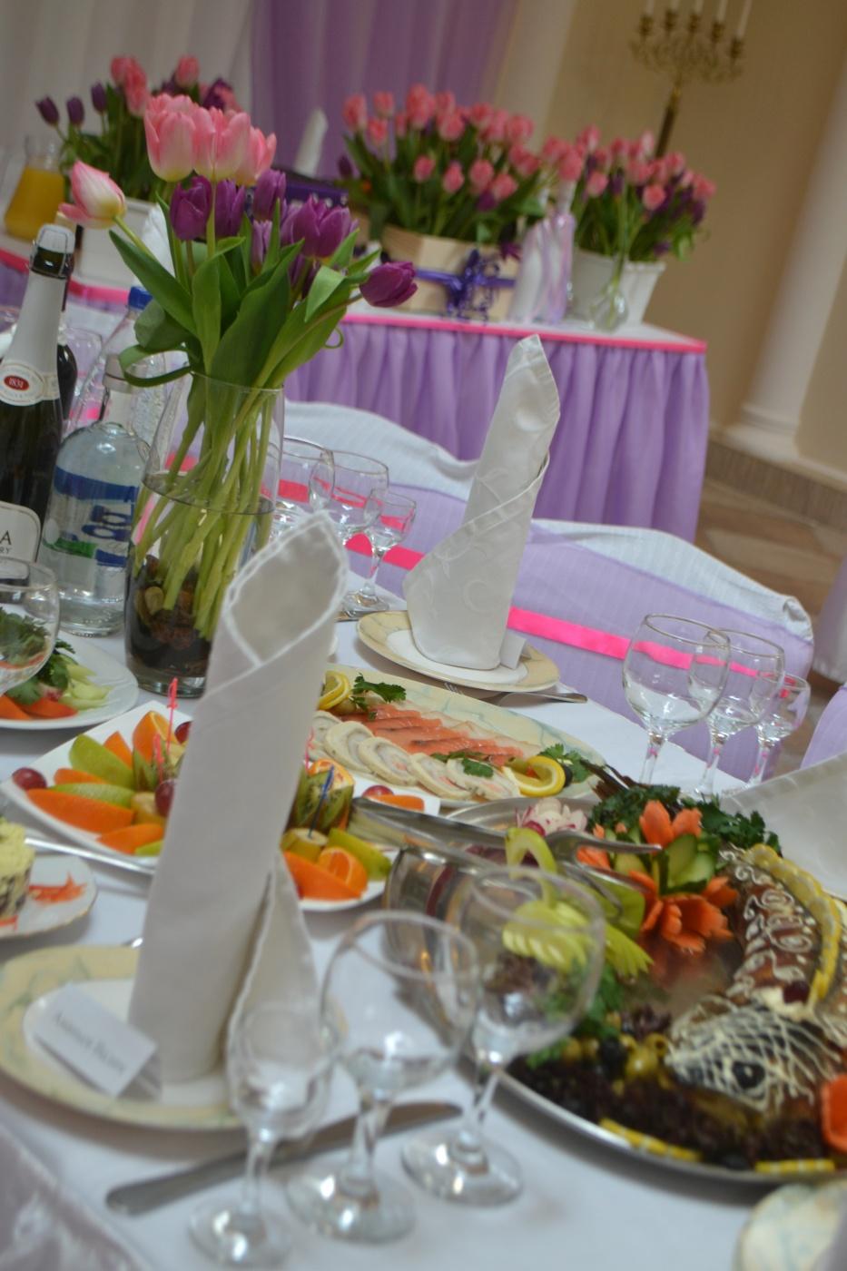 Дом отдыха «Экотель Снегирек» Московская область Средний зал ресторана, фото 3