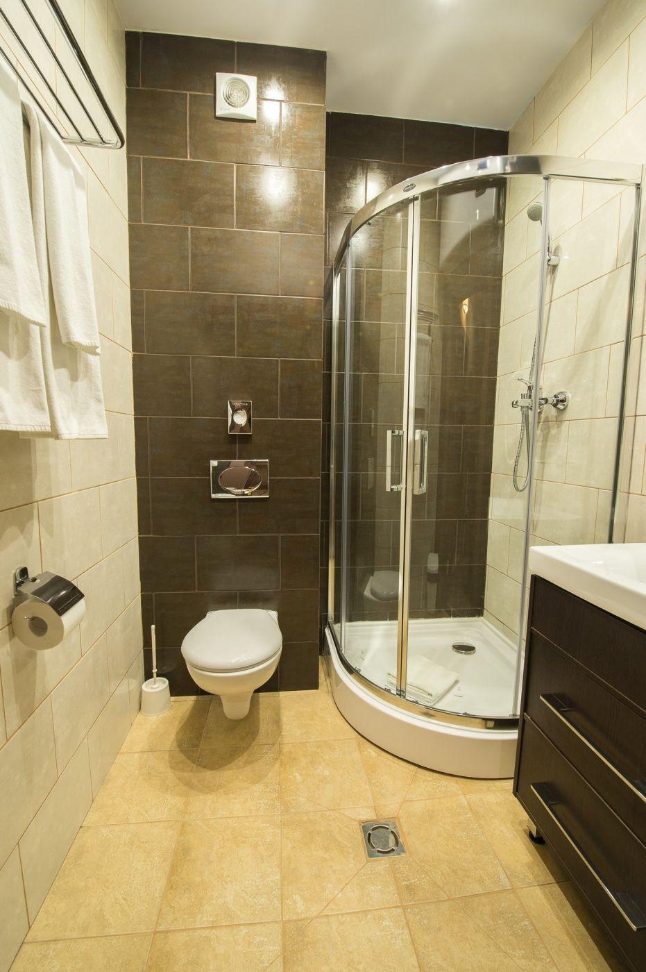 Дачный отель «Истра Holiday» Московская область Стандартный улучшенный номер (Superior) , фото 6