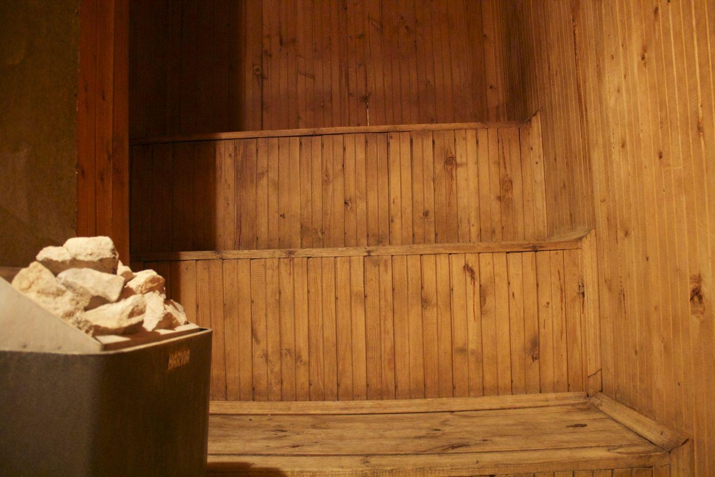 Коттеджный комплекс «Шиболово-Горки» Московская область Коттедж 10-местный (№ 1, 4), фото 11