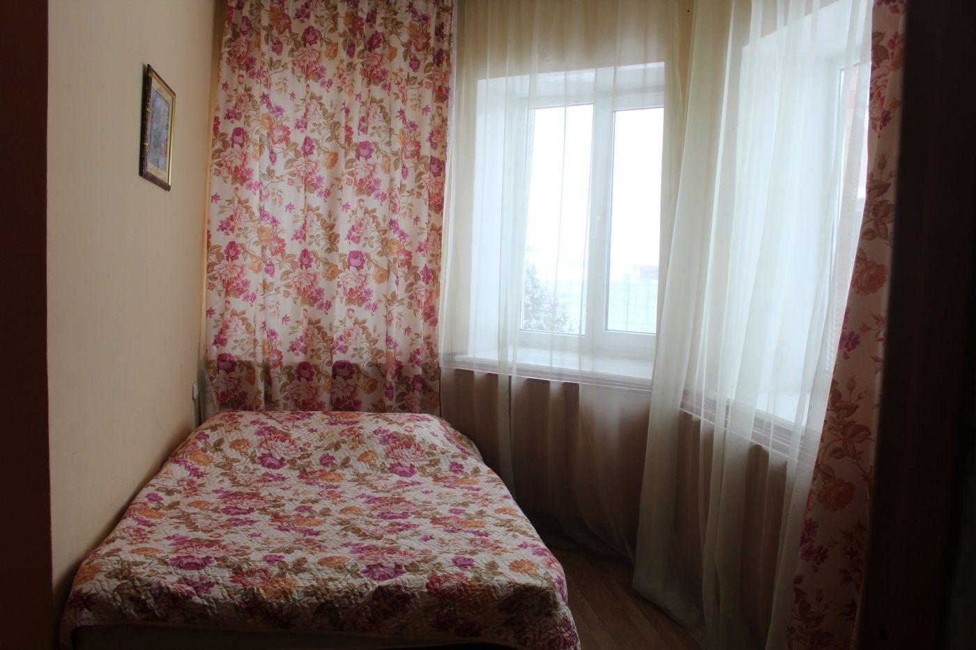 Коттеджный комплекс «Шиболово-Горки» Московская область Коттедж 10-местный (№ 1, 4), фото 6
