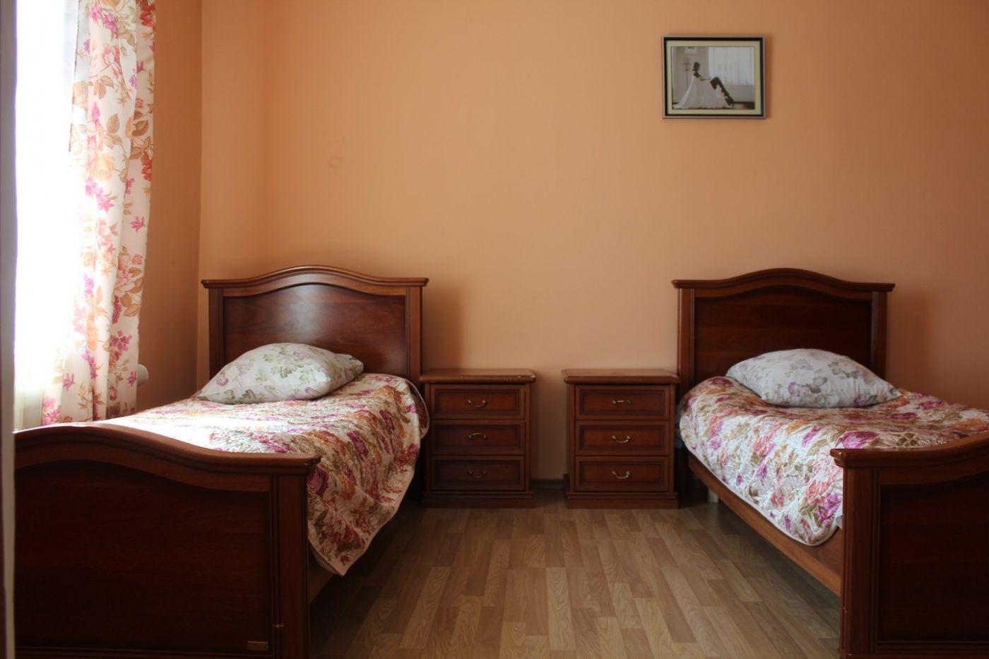 Коттеджный комплекс «Шиболово-Горки» Московская область Коттедж 10-местный (№ 1, 4), фото 5