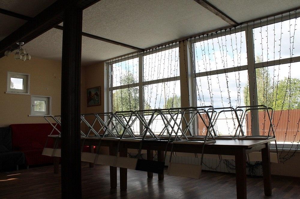 """Коттеджный комплекс """"Бавария"""" Нижегородская область, фото 8"""