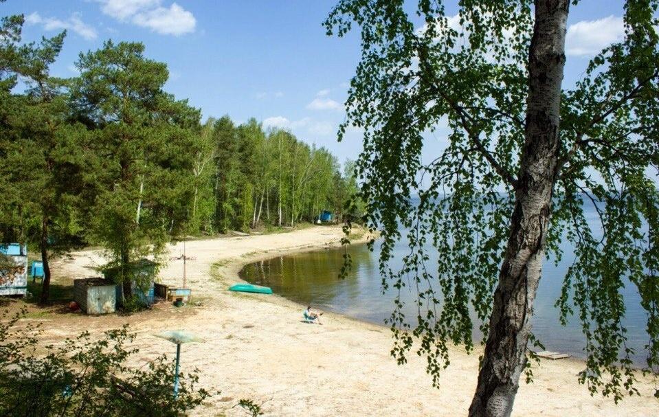 Озеро увильды челябинская область базы отдыха фото