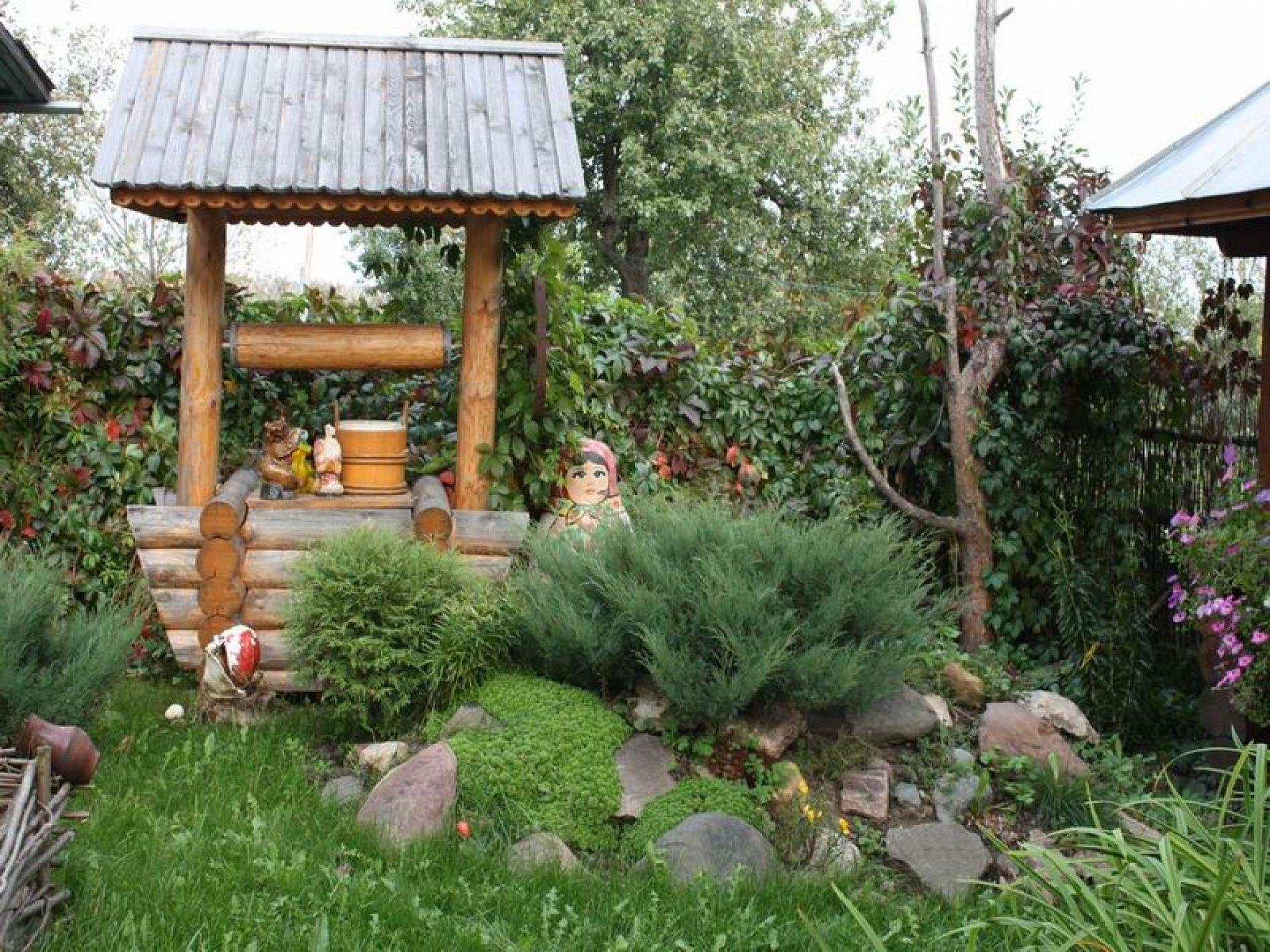Гостевой дом «Суздаль Терем» Владимирская область, фото 18
