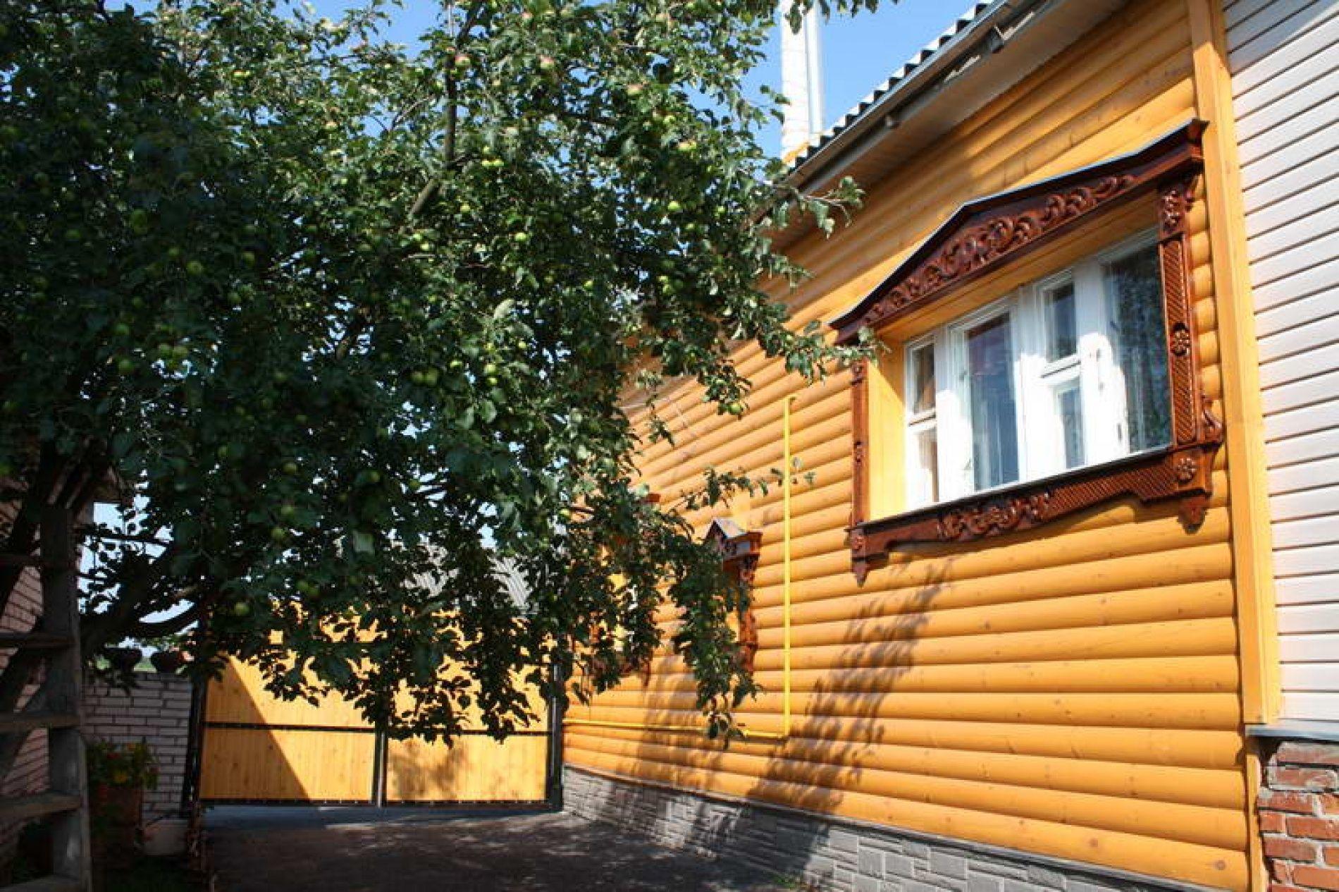 Гостевой дом «Суздаль Терем» Владимирская область, фото 9
