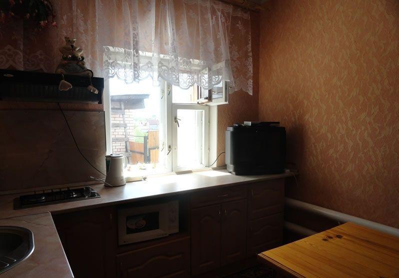 Гостевой дом «Суздаль Терем» Владимирская область Дом №1, фото 5