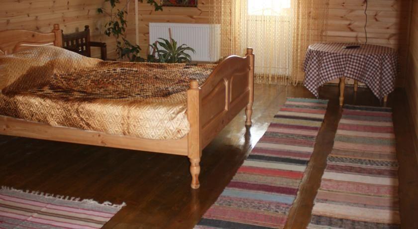 Гостевой дом «Суздаль Терем» Владимирская область Дом №2, фото 3