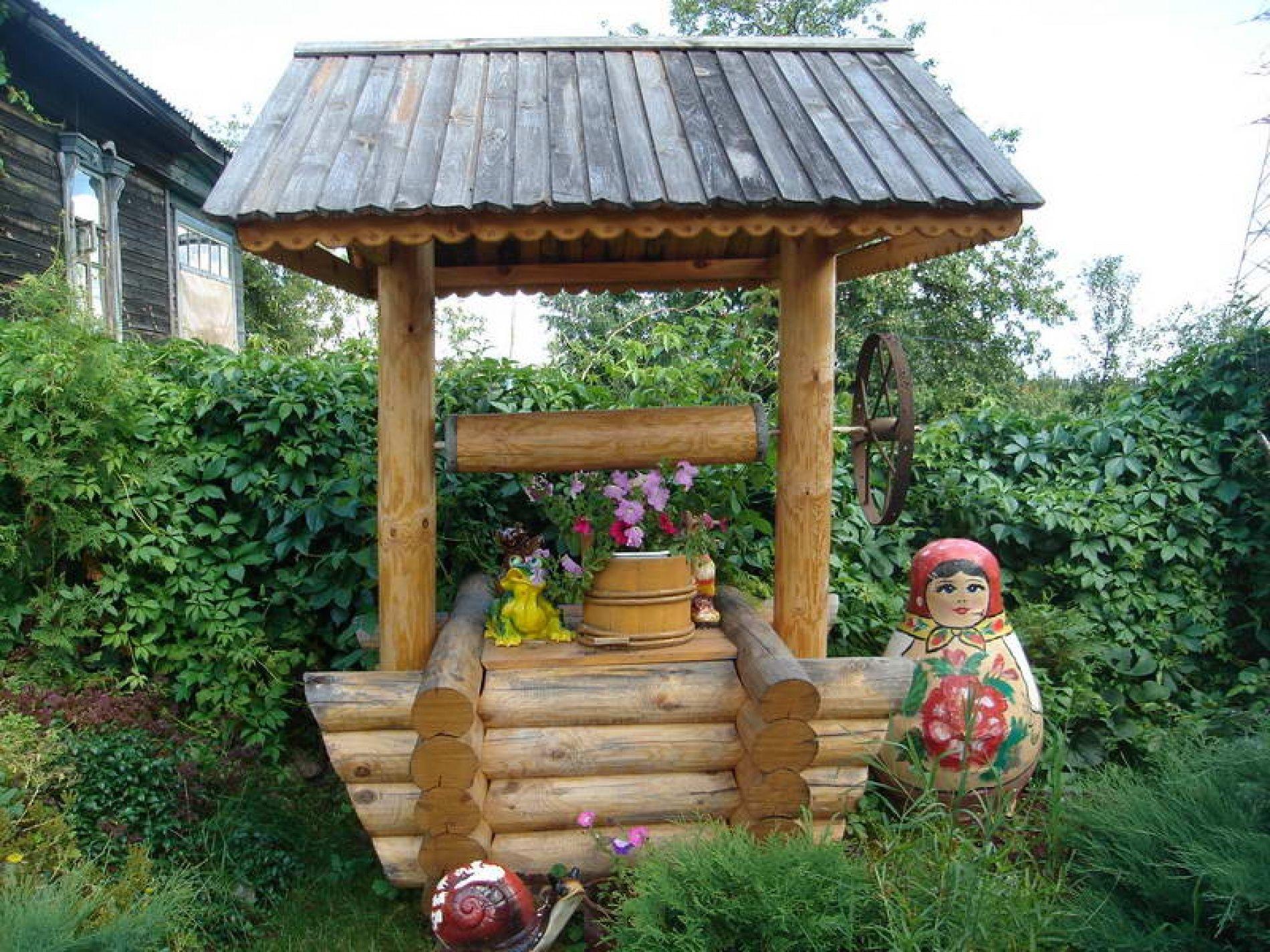 Гостевой дом «Суздаль Терем» Владимирская область, фото 19