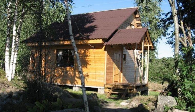 База отдыха сашуля предлагает провести незабываемые выходные на природе, а также проведение корпоративов