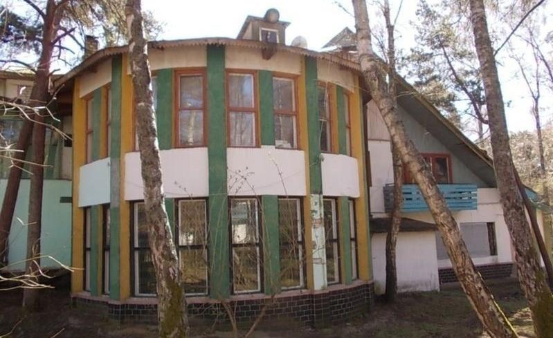 """Гостевой дом """"Лесное"""" Калининградская область, фото 3"""
