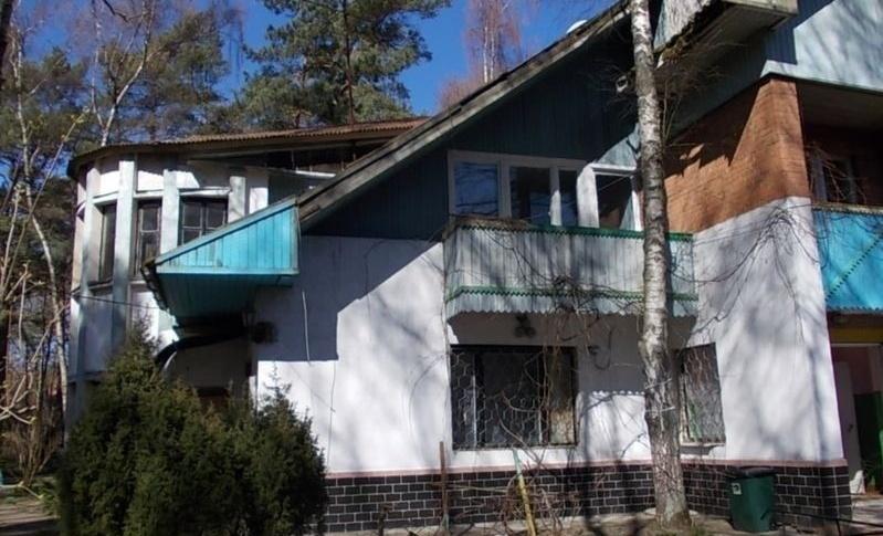 """Гостевой дом """"Лесное"""" Калининградская область, фото 2"""