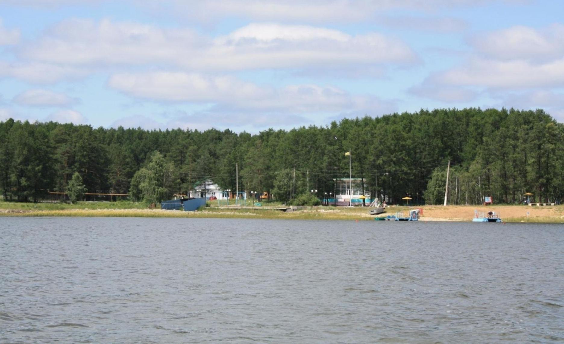 Туристический комплекс «Ургун» Республика Башкортостан, фото 14