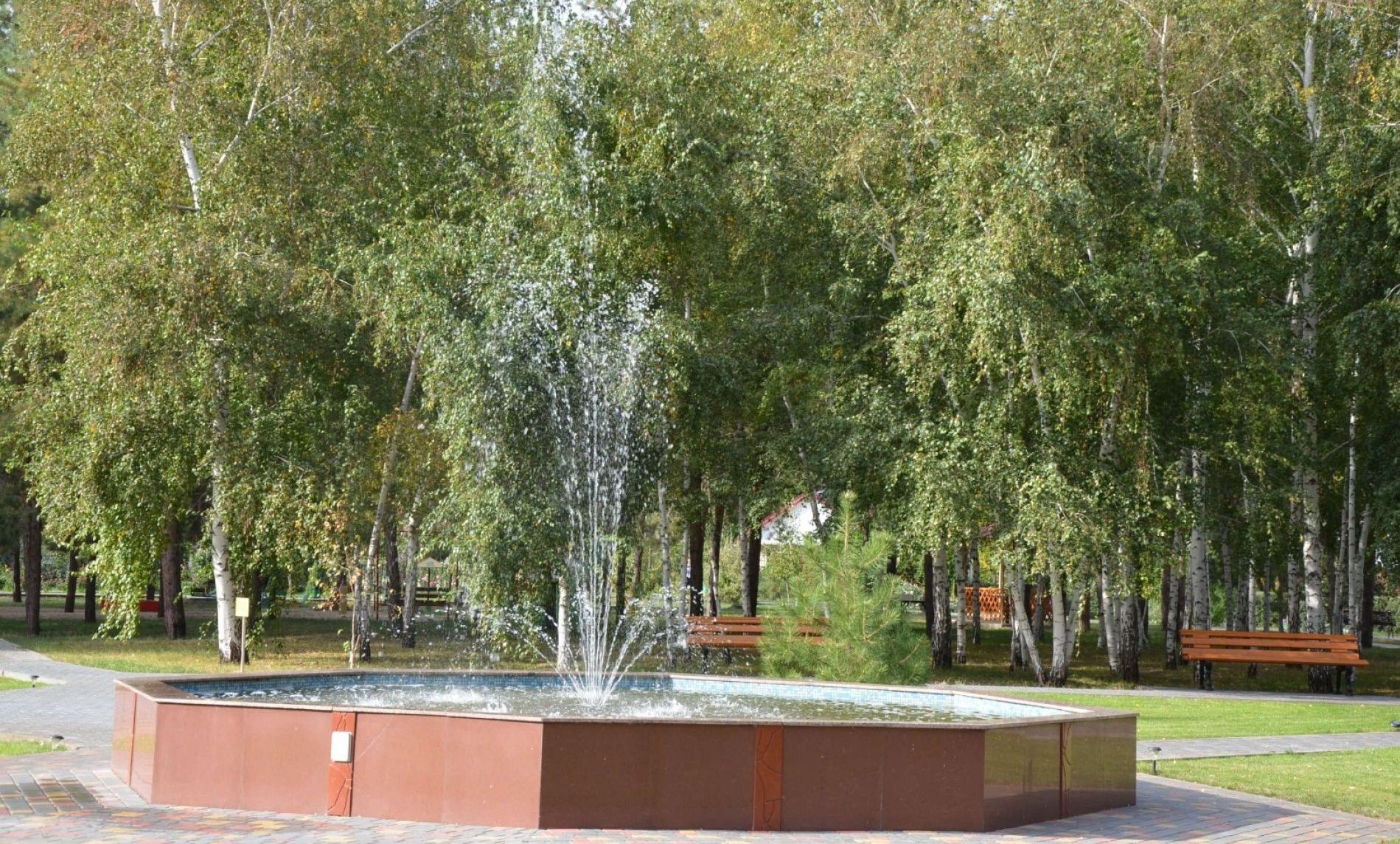 """Загородный клуб """"Осинки"""" Волгоградская область, фото 50"""