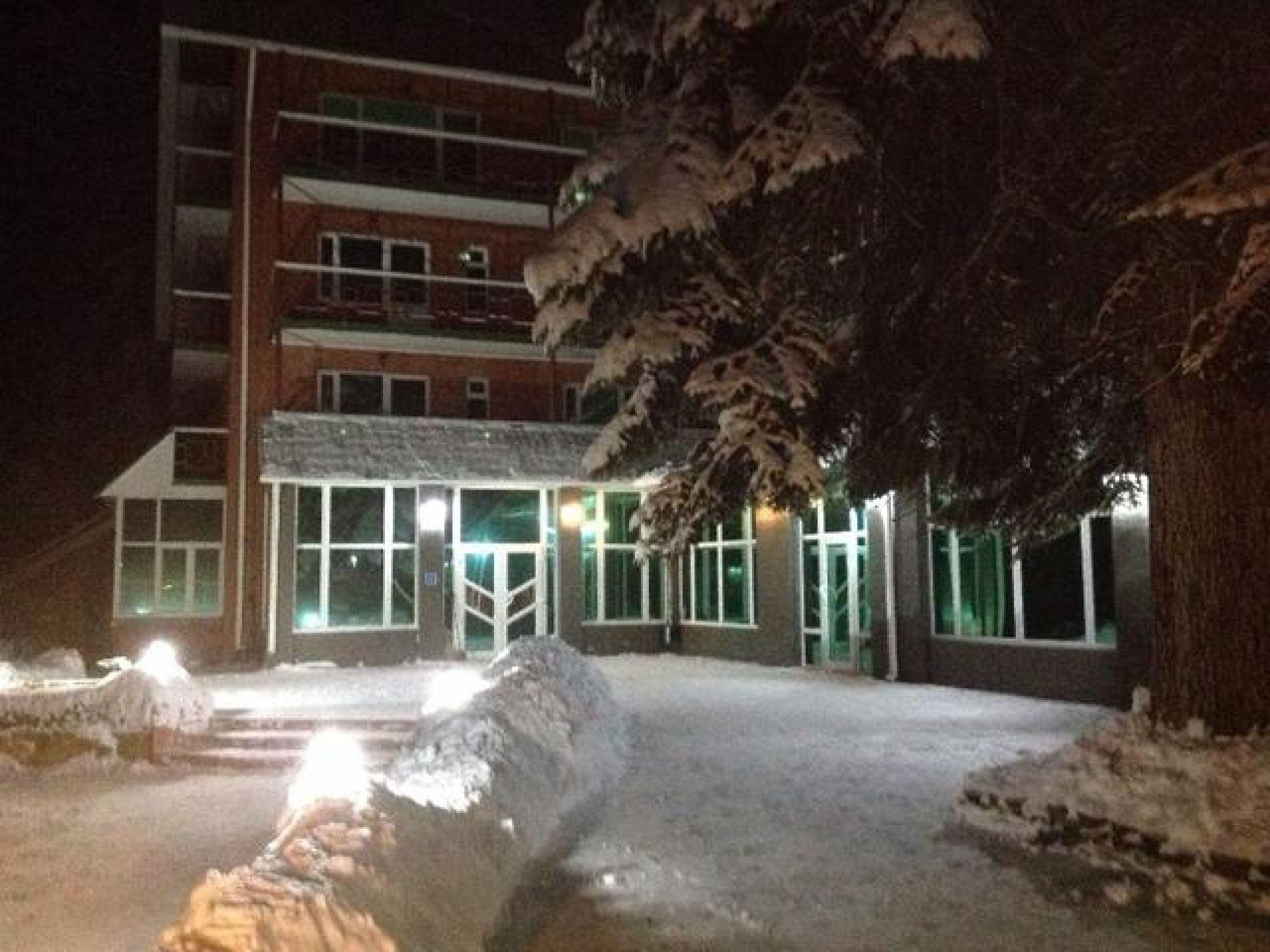 """Гостиница """"Гоначхир"""" Карачаево-Черкесская Республика, фото 3"""