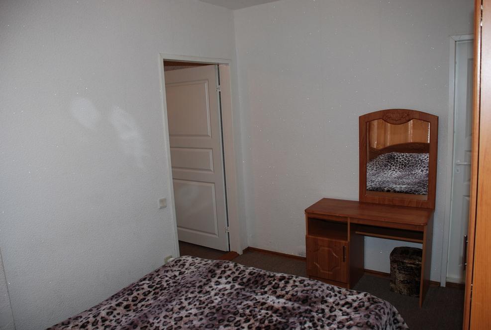 """Гостиница """"Горные вершины"""" Карачаево-Черкесская Республика 2-х комнатный номер """"Люкс"""" , фото 2"""