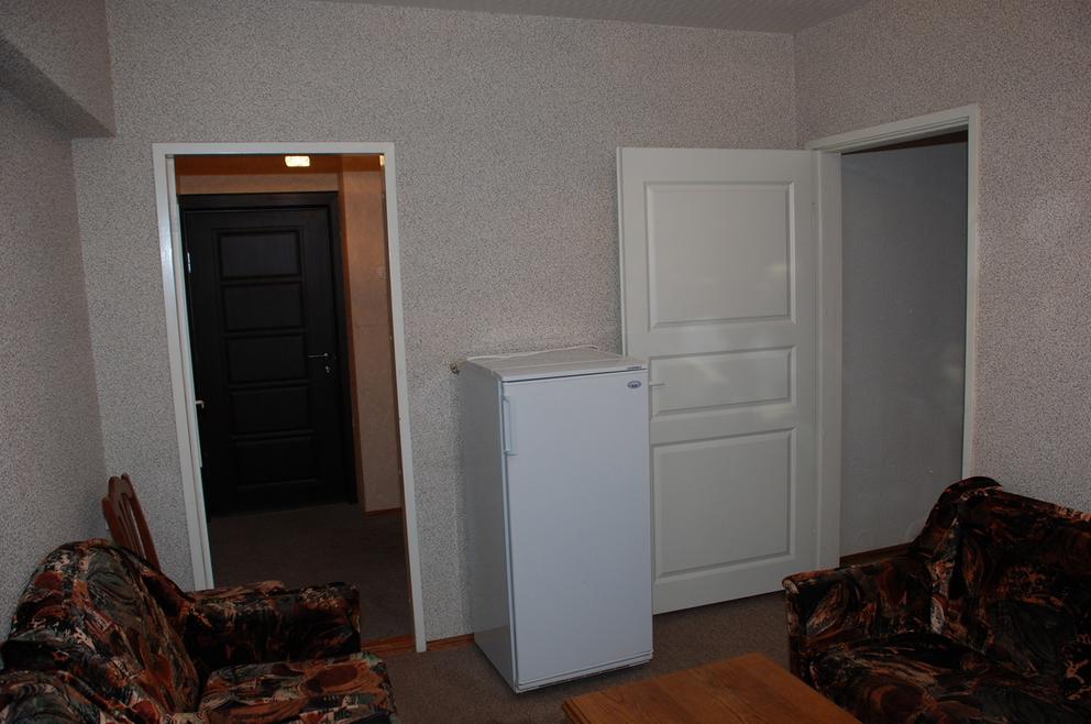 """Гостиница """"Горные вершины"""" Карачаево-Черкесская Республика 2-х комнатный номер """"Люкс"""" , фото 5"""