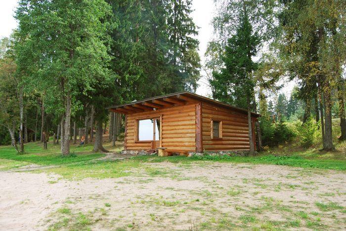 База отдыха «Яр-Селигер» Тверская область, фото 5