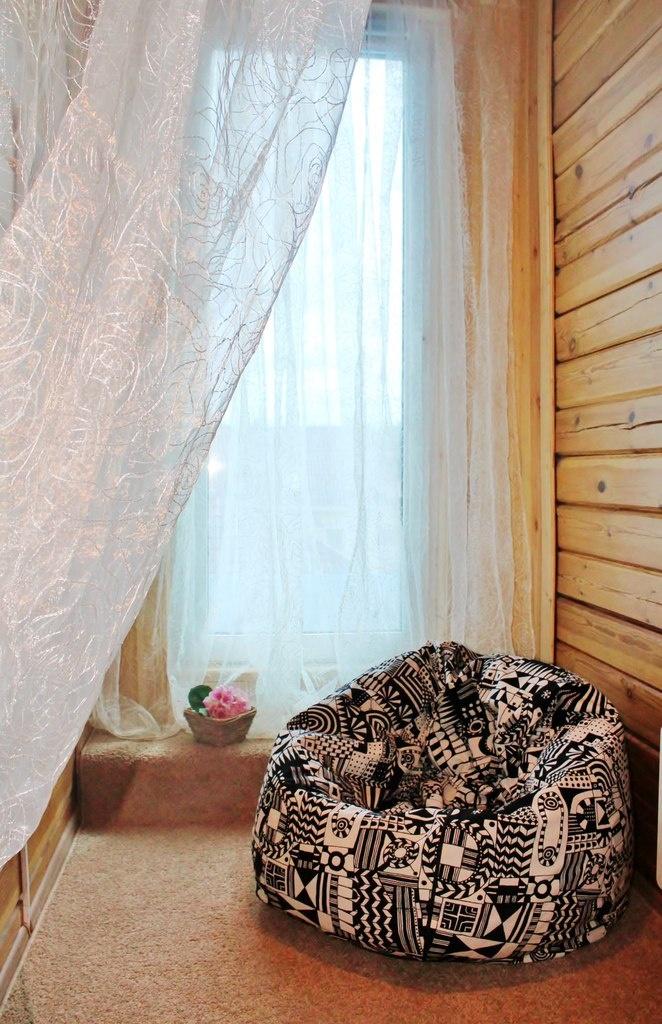 База отдыха «Суйсарь» Республика Карелия Коттедж «Руна», фото 9