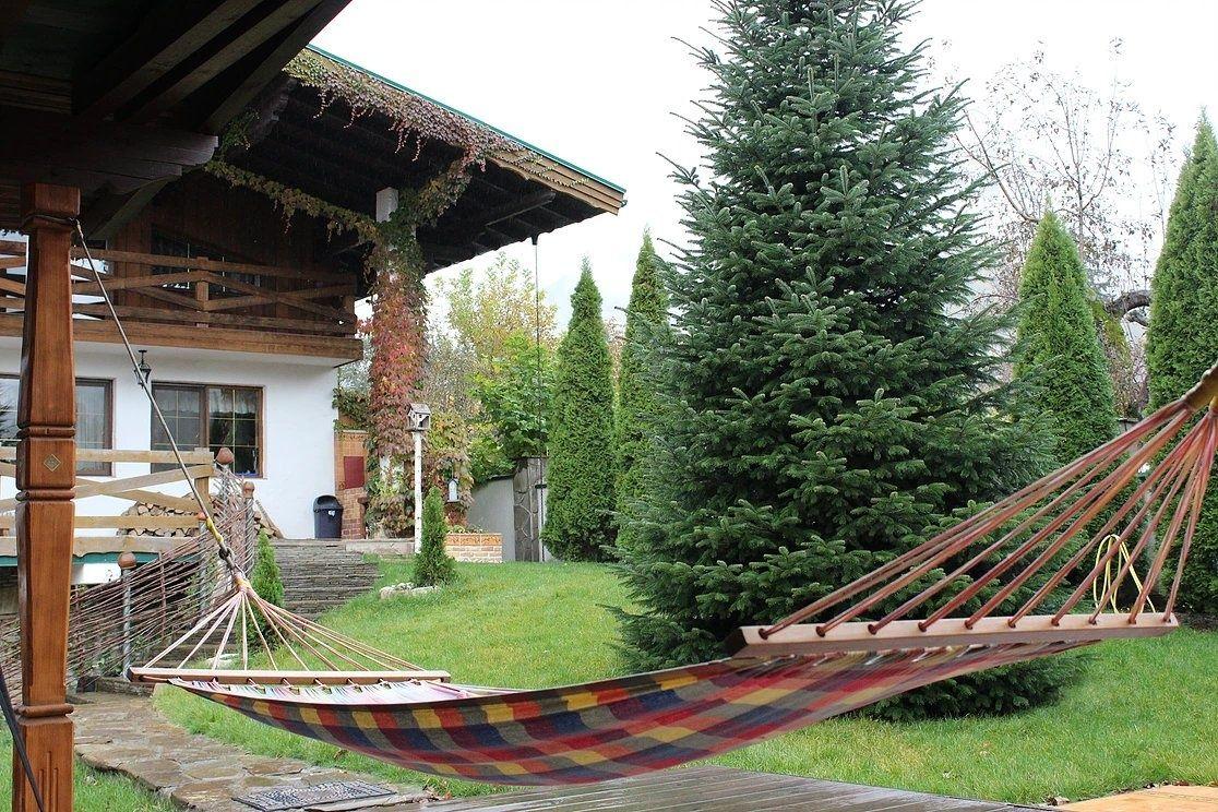 Гостевой дом «Рай-Ski-Домик» Краснодарский край, фото 5