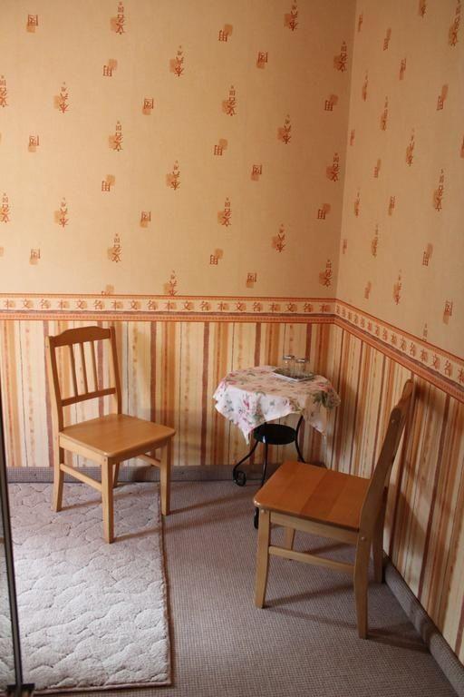 Гостевой дом «Рай-Ski-Домик» Краснодарский край Номер «Стандарт», фото 5