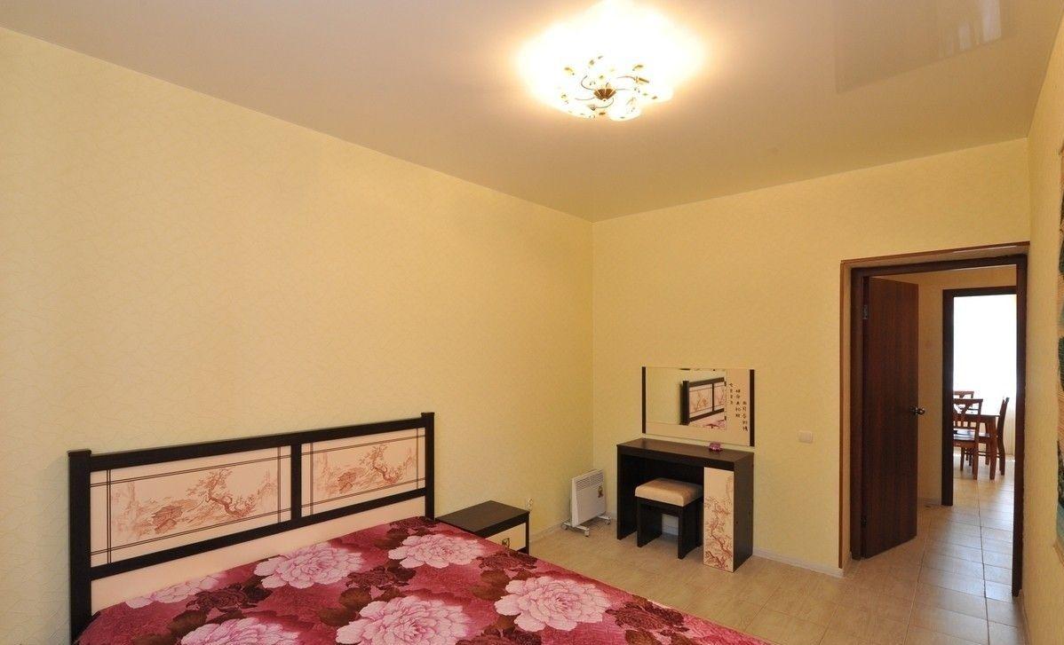 База отдыха «Лазурит» Волгоградская область Номер 2-местный 2-комнатный «Улучшенный» (корпус №1,4), фото 2