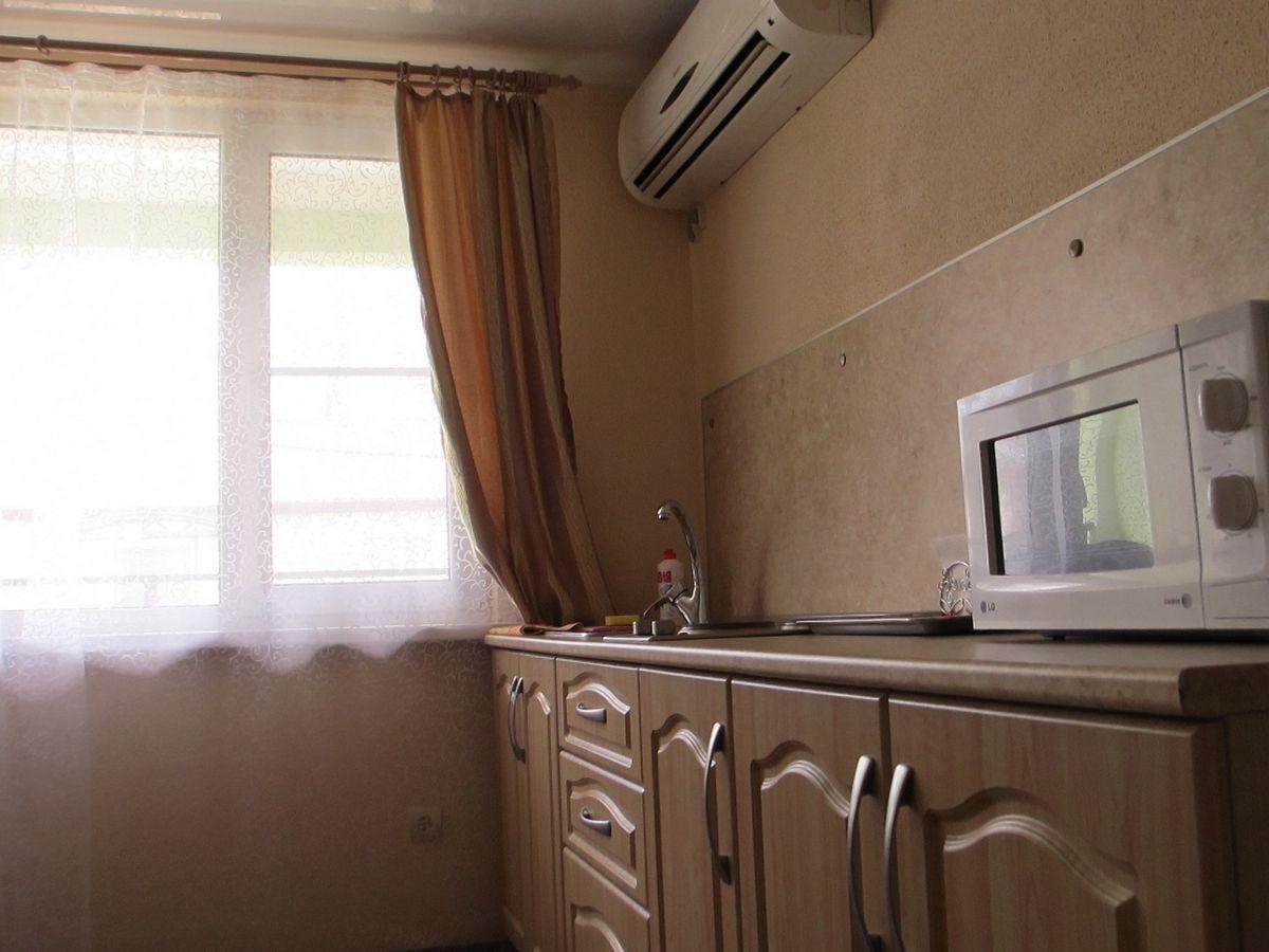 База отдыха «Лазурит» Волгоградская область Номер «Семейный» 6-местный, фото 11