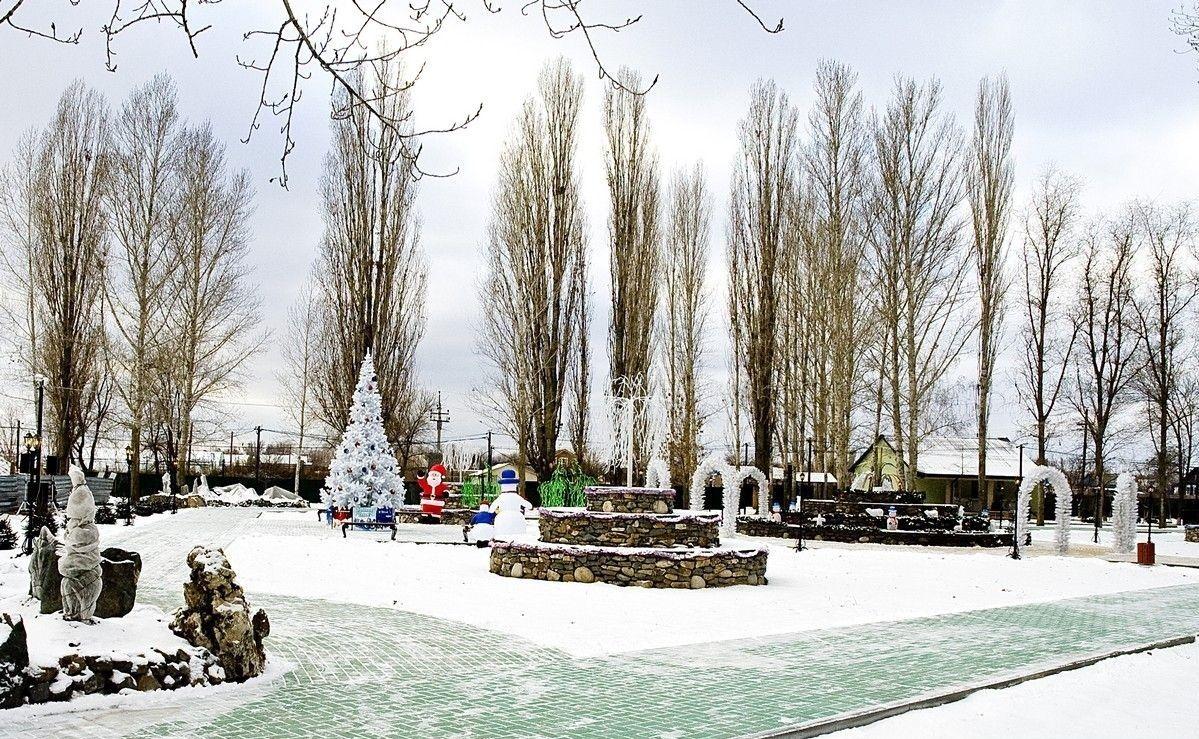 База отдыха «Лазурит» Волгоградская область, фото 36