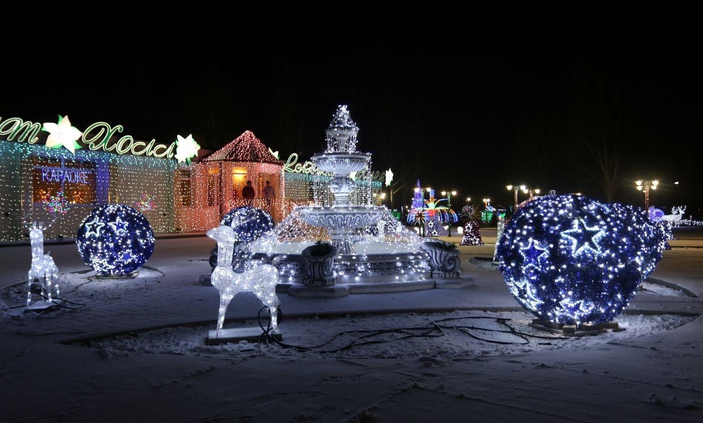 База отдыха «Лазурит» Волгоградская область, фото 39